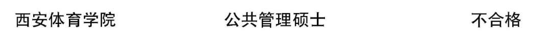 45_副本1.jpg?x-oss-process=style/w10