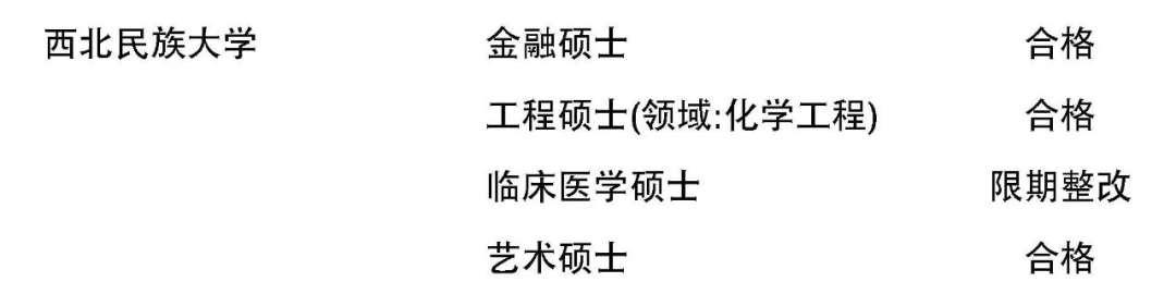 46_副本1.jpg?x-oss-process=style/w10