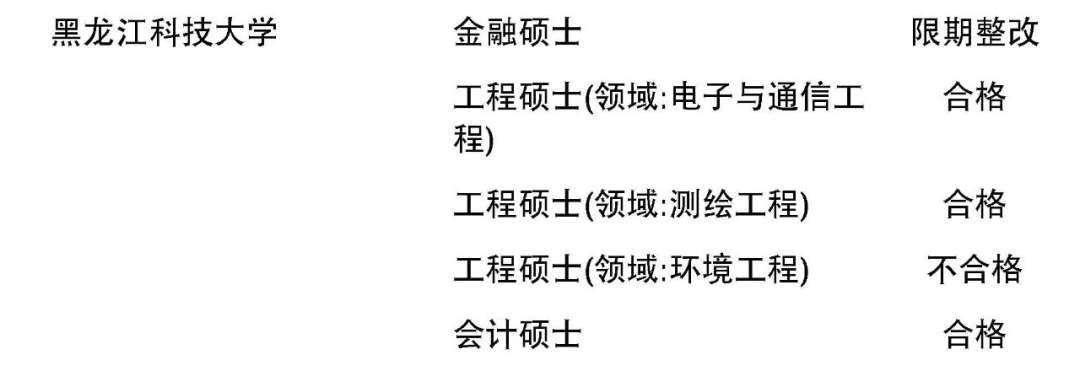 15_副本2.jpg?x-oss-process=style/w10