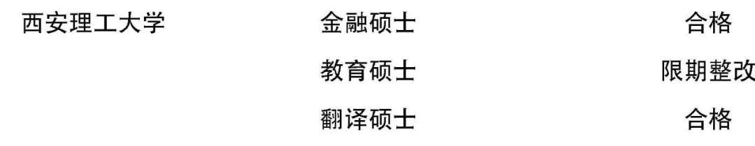44_副本.jpg?x-oss-process=style/w10