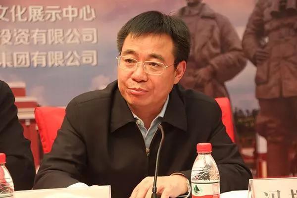 http://www.dibo-expo.com/jiankangyangsheng/892461.html