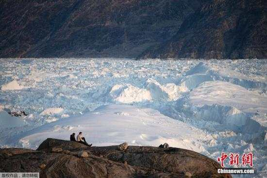 联合国报告:本世纪末海平面上升或达到30-60厘米