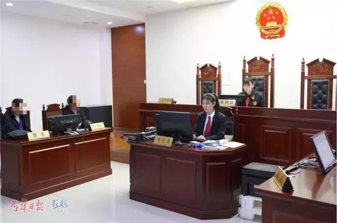 反家庭暴力!吉林省签发首例男性人身安全保护令