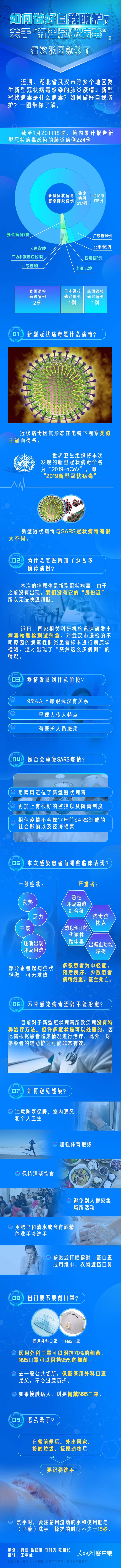 微信图片_20200121065154.jpg?x-oss-process=style/w10