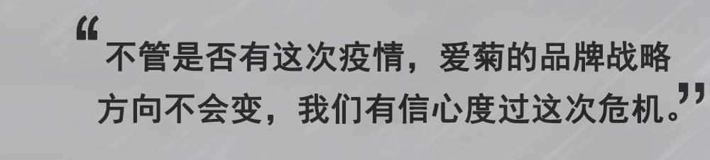 爱菊2.jpg?x-oss-process=style/w10