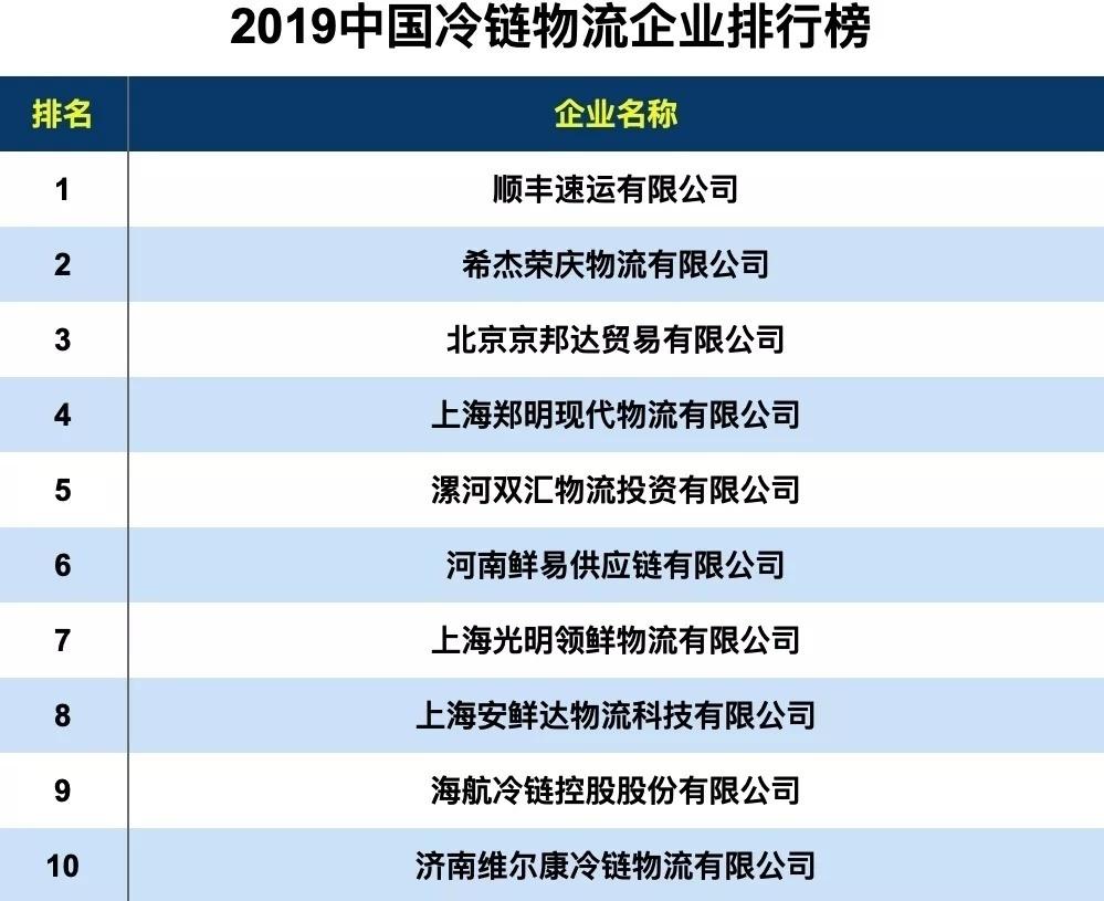 """百姓中国周刊推荐:河南如何成为""""中国人的厨房""""?"""