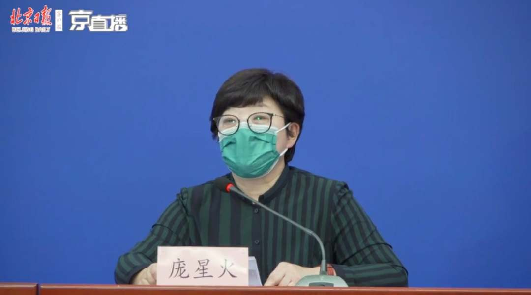 北京疾控提醒境外留学生:如非十分必须,应暂停回国