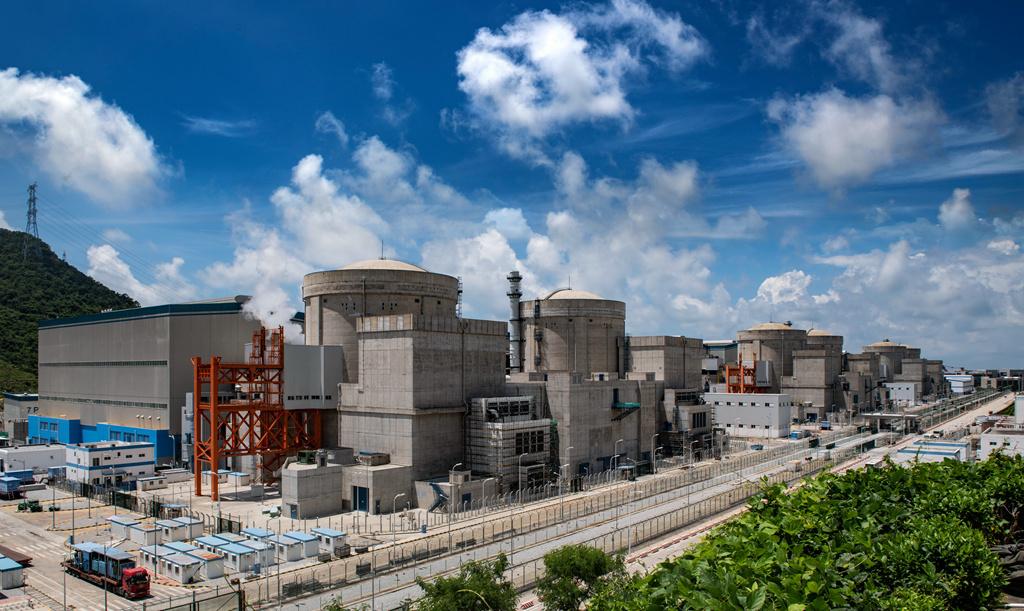 公司建设的广东阳江核电站工程全景.jpg?x-oss-process=style/w10