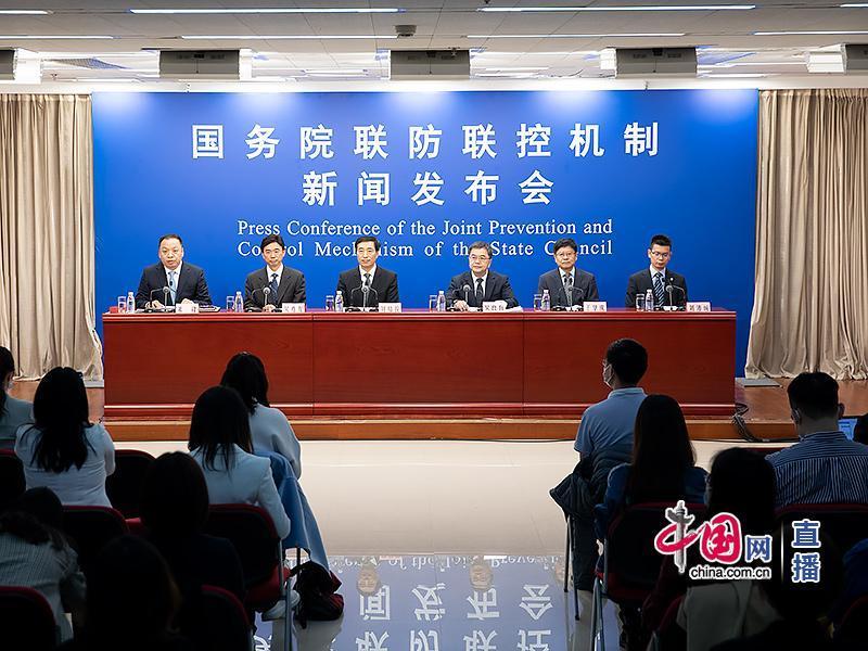 吴尊友提醒:五一假期不要组织参与大规模聚会聚餐
