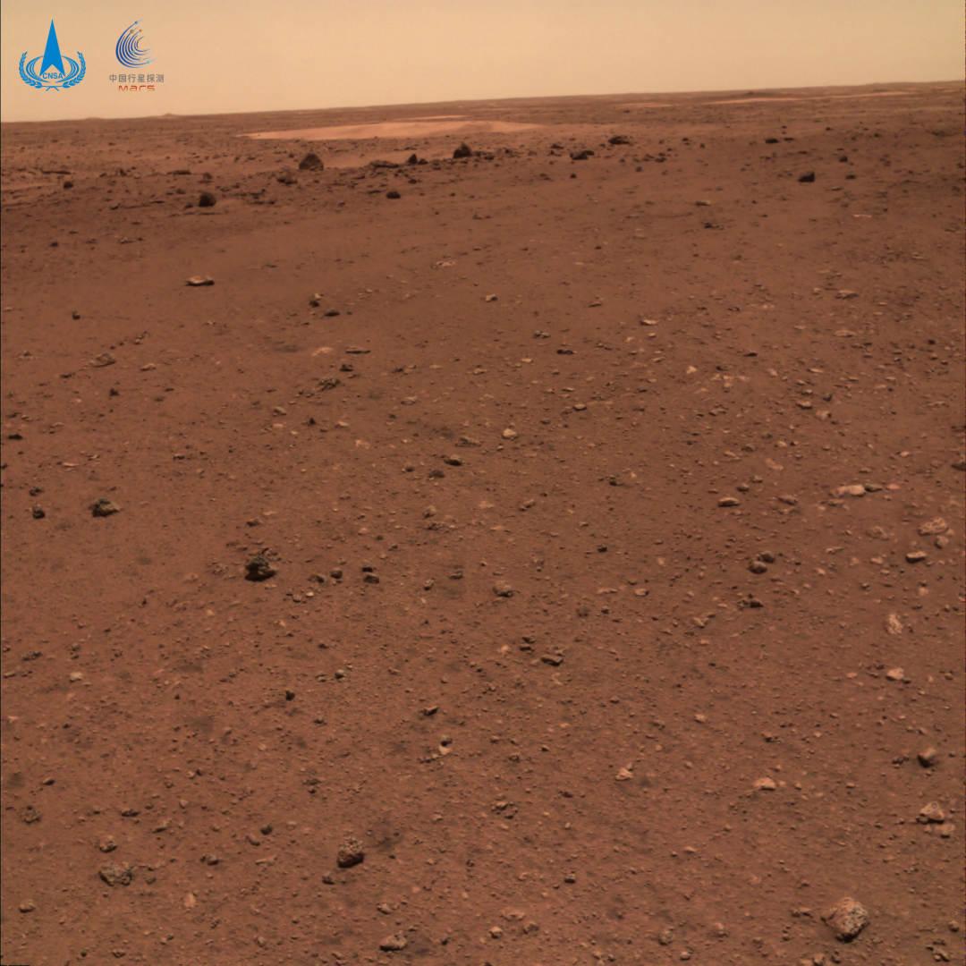 火星地形地貌.jpg?x-oss-process=style/w10