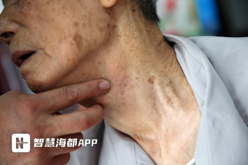 福州抗美援朝老兵眼里的《长津湖》:电影很真实,我亲历的更残酷