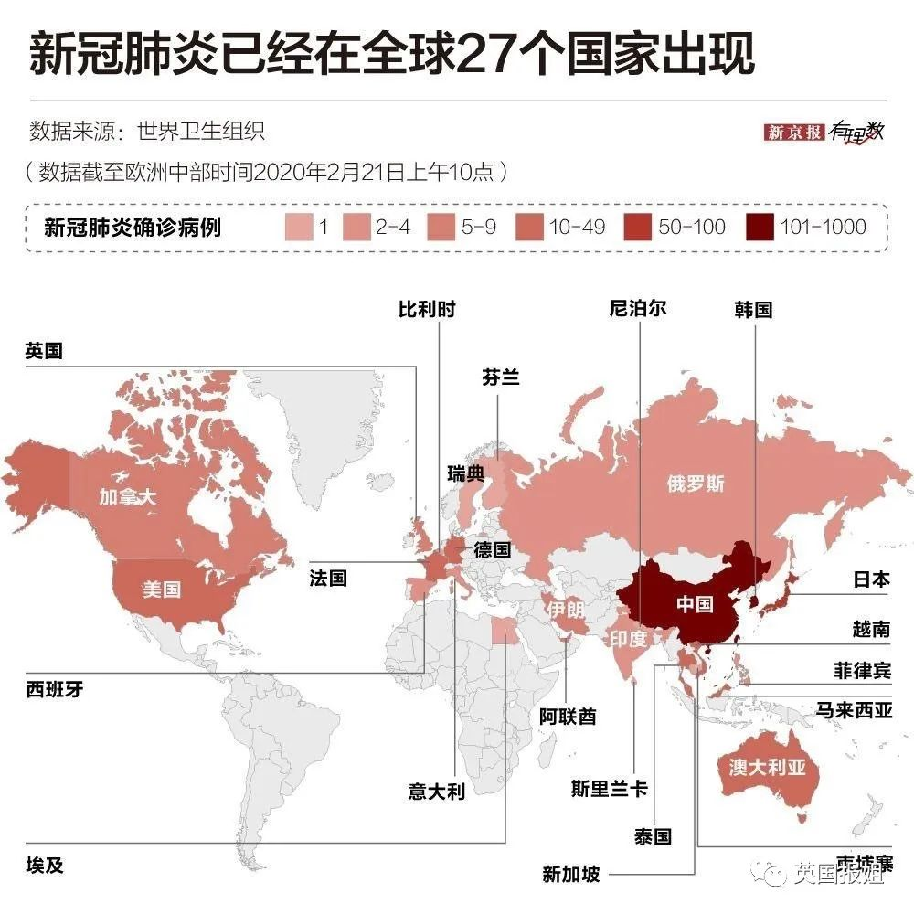 图源:新京报