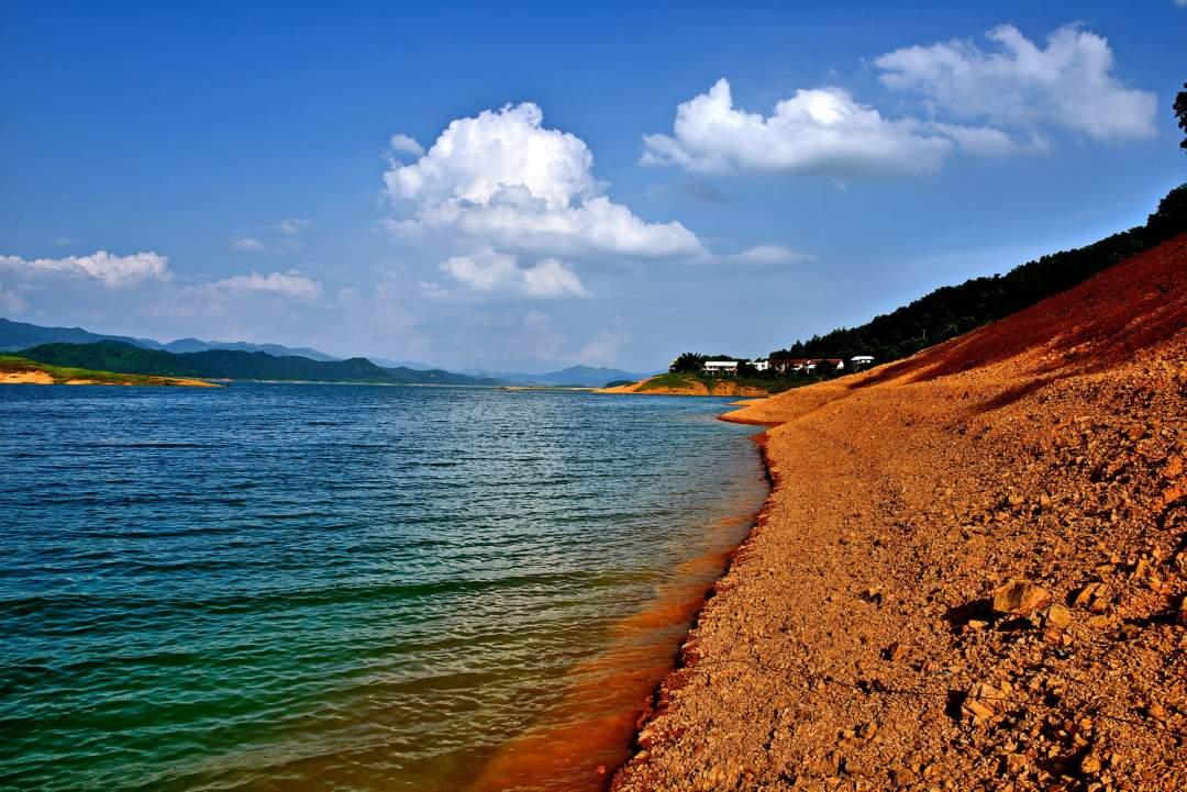 周末去哪玩,广西百色一日游,你们都喜欢哪些景点7860 作者:baisekandian 帖子ID:279170 周末,去哪,广西,广西百色,西百,