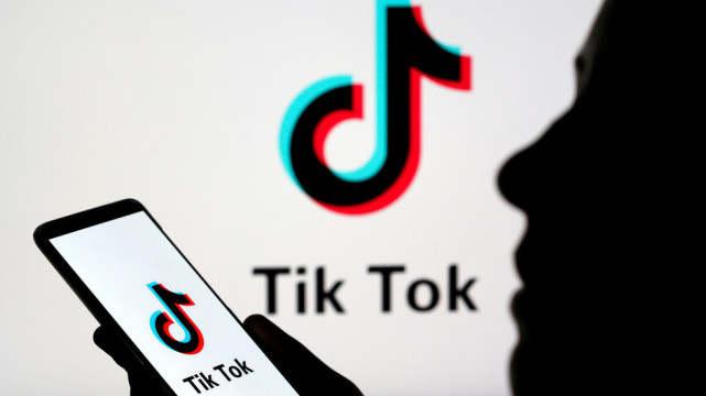 TikTok声明:反对美国商务部决定 继续推进对美行政令的诉讼 第1张