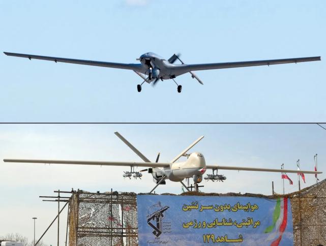 无人机 连损9架,土耳其无人机终遇克星?外媒:俄罗斯电子战系统的杰作