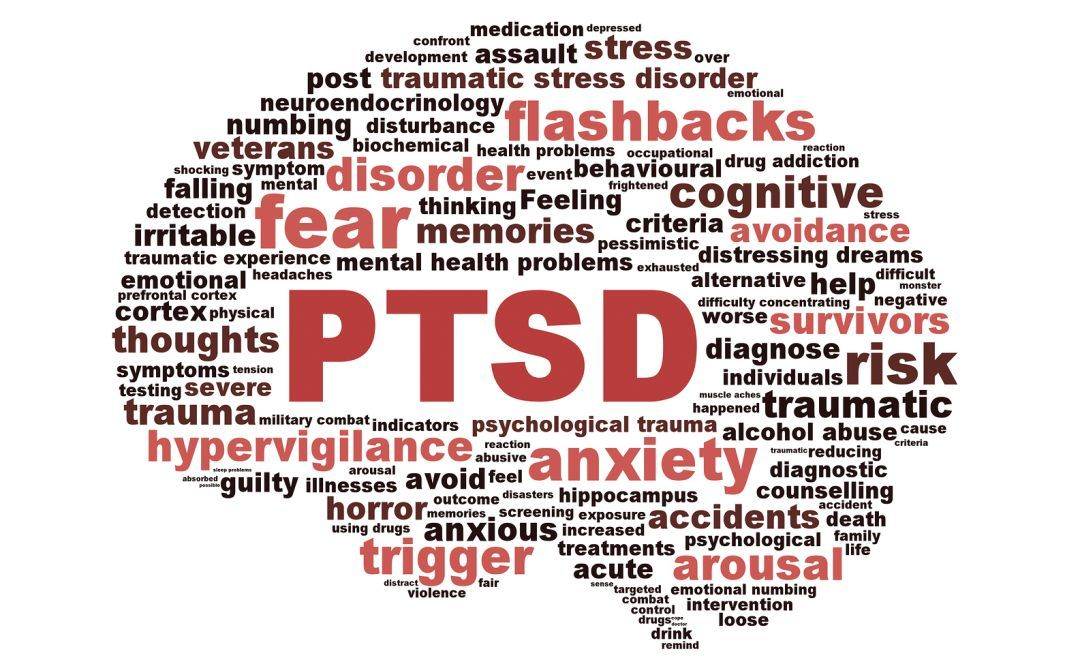 图片来源:www.truspinesf.com/acupuncture-and-ptsd/